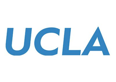 UCLA Collegiate Recovery Program