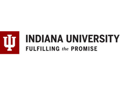 Indiana University – Bloomington