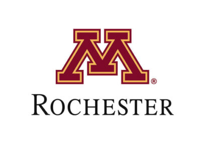 University of Minnesota – Rochester