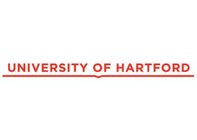 University of Hartsford