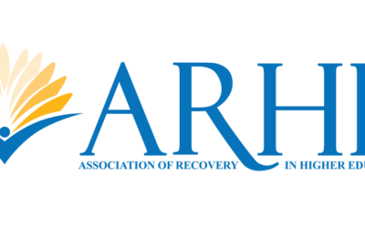 ARHE Hires Kristina Canfield to Oversee Membership, Programs, and Field Efforts
