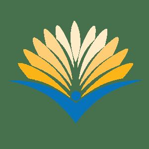 LuzerneCounty Community College