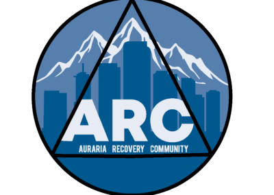 Auraria Recovery Community