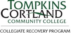 Tompkins Cortland Coummunity College