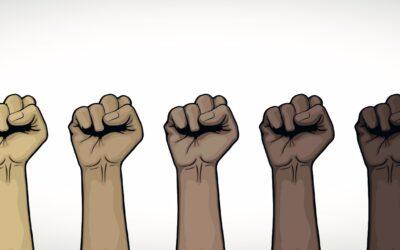 ARHE Statement on Inequity, Injustice, & Racism