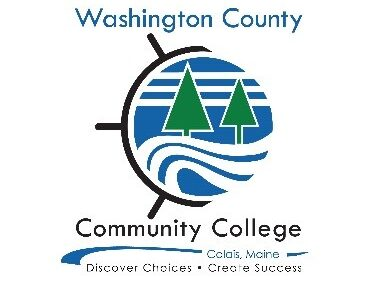 Washington County Community College