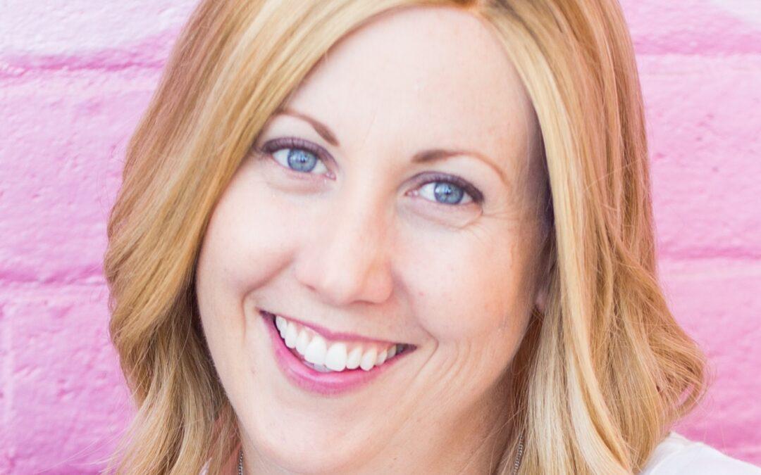 Angie Bryan