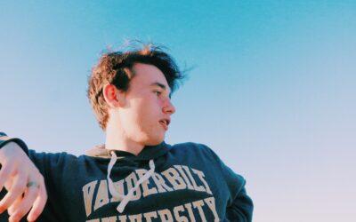 ARHE Webinar: CRP Spotlight Vanderbilt University