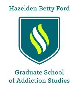 Hazelden Betty Ford Graduate School of Addiction Studies