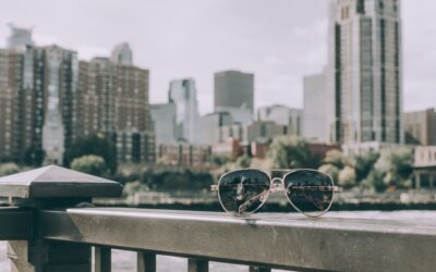 ARHE Webinar: Collegiate Recovery Spotlight Series – Minneapolis College