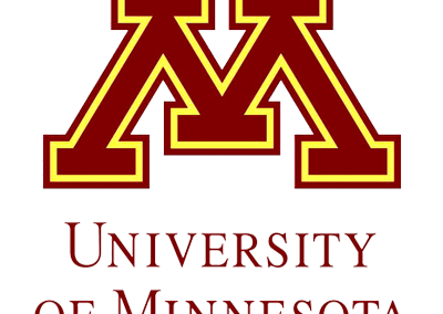 University of Minnesota – ROC