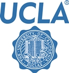 University of California – Los Angeles