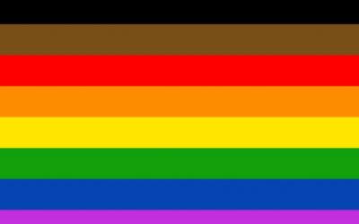 LGBTQIA+ Support Groups