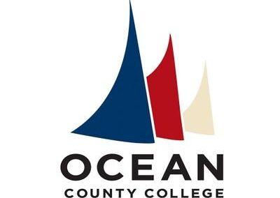 Ocean County College