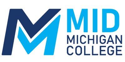 Mid Michigan Community College